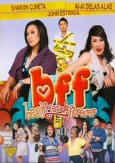 Rent BFF: Best Friends Forever on DVD