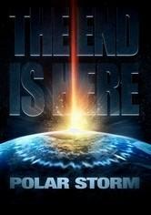 Rent Polar Storm on DVD