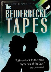 Rent The Beiderbecke Tapes on DVD