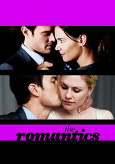 Rent The Romantics on DVD