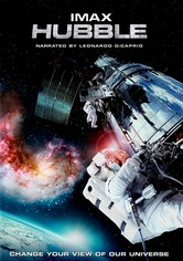 Rent IMAX: Hubble on DVD