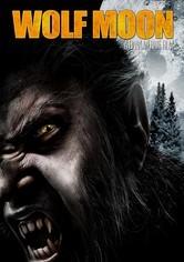 Rent Wolf Moon on DVD