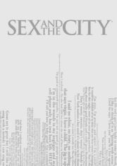 Rent Sex and the City on DVD
