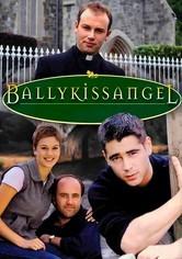 Rent Ballykissangel on DVD
