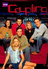 Rent Coupling on DVD