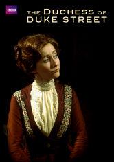 Rent The Duchess of Duke Street on DVD