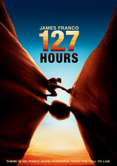 Rent 127 Hours on DVD