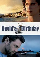 Rent David's Birthday on DVD