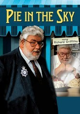 Rent Pie in the Sky on DVD