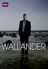 Rent Masterpiece Mystery!: Wallander on DVD