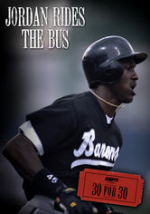 Rent 30 for 30: Jordan Rides the Bus on DVD