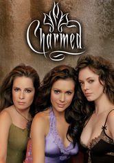 Rent Charmed on DVD