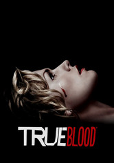 Rent True Blood on DVD