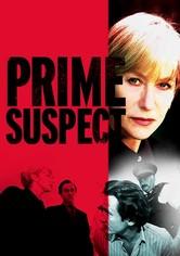 Rent Prime Suspect on DVD