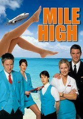 Rent Mile High on DVD