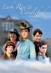Rent Lark Rise to Candleford on DVD
