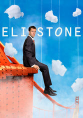 Rent Eli Stone on DVD