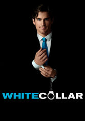 Rent White Collar on DVD