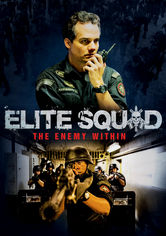 Rent Elite Squad: The Enemy Within on DVD