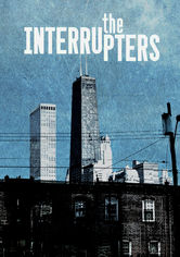 Rent The Interrupters on DVD