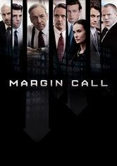Rent Margin Call on DVD