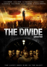 Rent The Divide on DVD