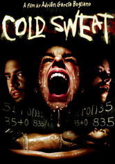 Rent Cold Sweat on DVD