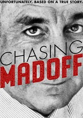 Rent Chasing Madoff on DVD
