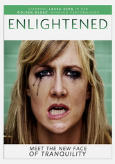 Rent Enlightened on DVD