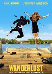 Rent Wanderlust on DVD
