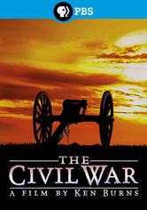 Rent Ken Burns: The Civil War on DVD