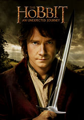 Rent The Hobbit: An Unexpected Journey on DVD