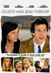 Rent Celeste and Jesse Forever on DVD