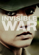 Rent The Invisible War on DVD
