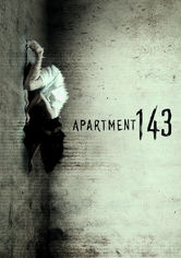Rent Apartment 143 on DVD