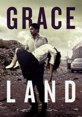 Rent Graceland on DVD