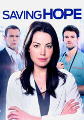 Rent Saving Hope on DVD