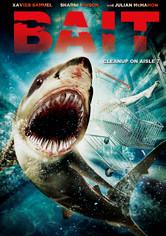 Rent Bait on DVD