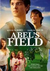 Rent Abel's Field on DVD