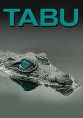 Rent Tabu on DVD