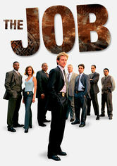 Rent The Job on DVD