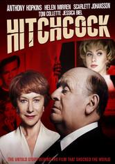 Rent Hitchcock on DVD