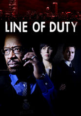 Rent Line of Duty on DVD