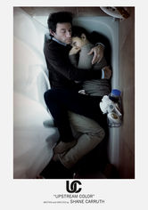 Rent Upstream Color on DVD