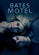 Rent Bates Motel on DVD