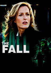 Rent The Fall on DVD
