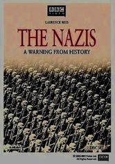 Rent The Nazis: A Warning from History on DVD