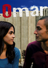 Rent Omar on DVD