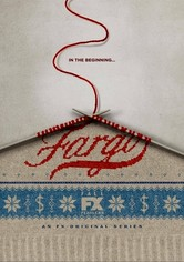 Rent Fargo on DVD