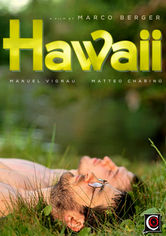 Rent Hawaii on DVD